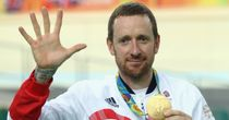 Wiggins to make rowing bow