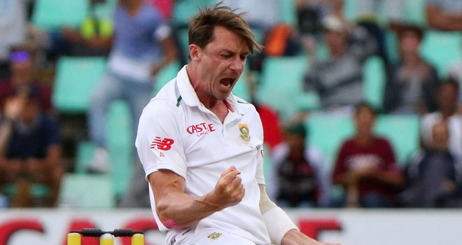 Sutherland open to potential four-day Tests