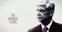 20 years of Arsene Wenger