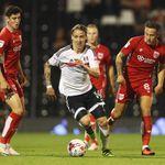 Fulham-bristol-city-efl-cup-football-stefan-johansen_3791447