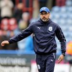 Huddersfield-town-david-wagner-football_3785275