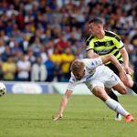 Leeds-united-huddersfield-charlie-taylor-harry-bunn_3783356