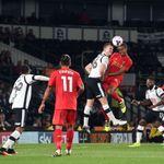 Liverpool-derby-joel-matip_3794829