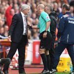 Premier-league-football-mark-hughes-stoke-city_3783351