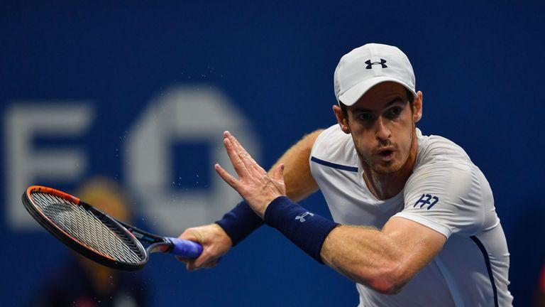 http://e2.365dm.com/16/09/16-9/20/andy-murray-us-open-tennis_3777217.jpg?20160901202436