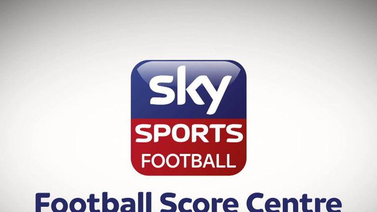 sky sports football - photo #11