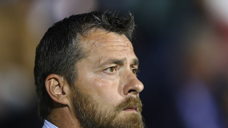 Fulham-manager-slavisa-jokanovic_3785926