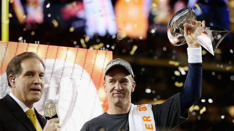 Afc West Denver Broncos Kansas City Chiefs Oakland