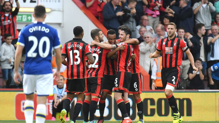 Premier-league-football-junior-stanislas-afc-bournemouth_3793257