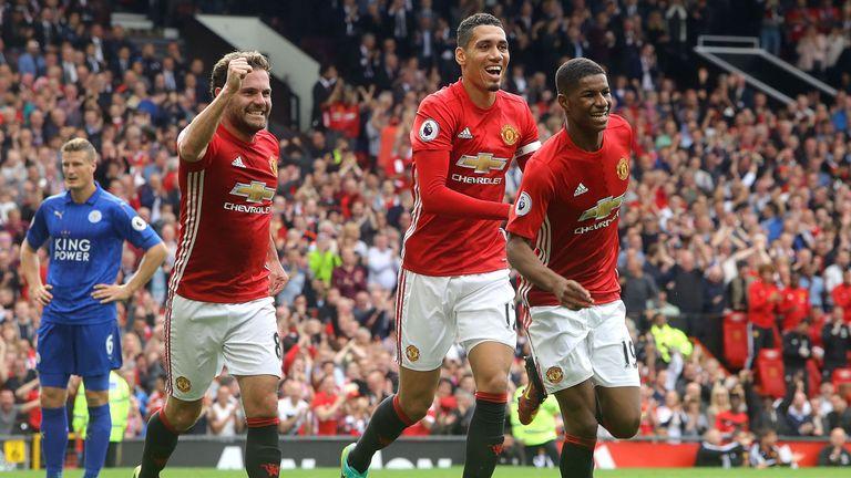 Premier-league-football-manchester-united-marcus-rashford-chris-smalling-juan-mata_3793603