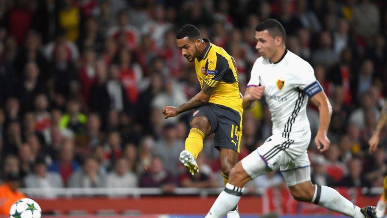 Agen Bola Terpercaya - Arsene Wenger Berfokus pada Arsenal