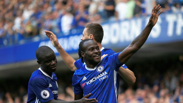 Victor-moses-chelsea_3783974