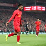 Daniel Sturridge will not be leaving Liverpool, says Jurgen Klopp