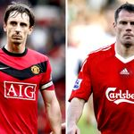 Skysports-gary-neville-jamie-carragher-red-monday-one2elevens_3808343
