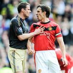 Skysports-gary-neville-manchester-united-jamie-carragher-liverpool-red-monday_3808584