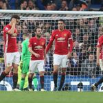 Swansea City v Manchester United preview: Red Devils target much-needed win