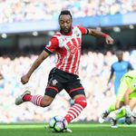 Skysports-premier-league-football-nathan-redmond-southampton-manchester-city_3815143