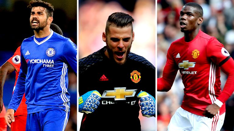 http://e2.365dm.com/16/10/16-9/20/skysports-chelsea-manchester-united-combined-xi_3812598.jpg?20161020113205