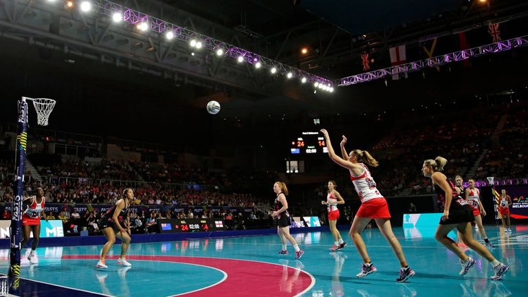 Tutaia sinks Australia in Fast 5s decider