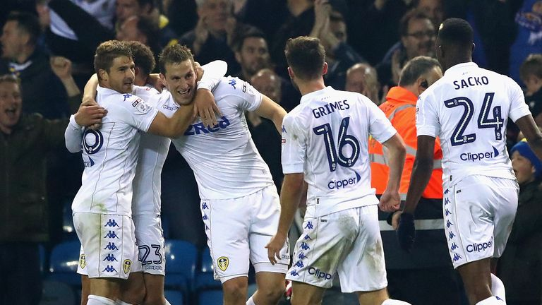 Skysports-leeds-efl-cup-chris-wood_3816999