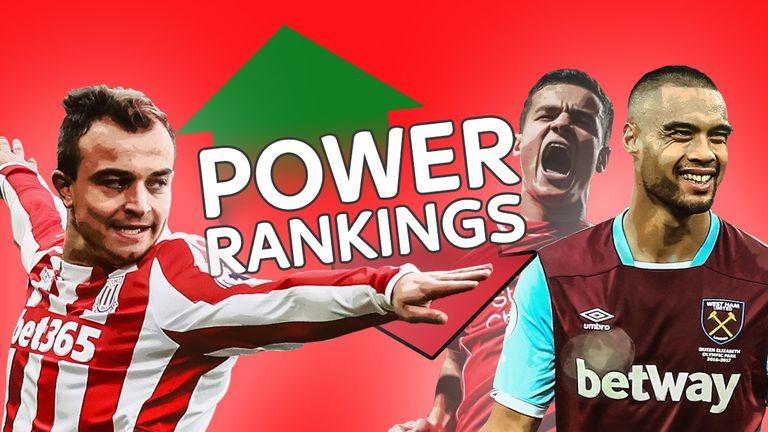 Skysports-power-rankings-graphic-stoke-shaqiri-countinho-reid_3816112