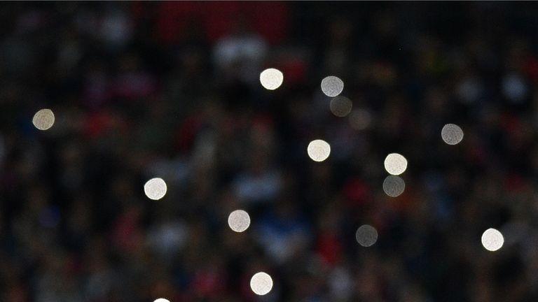 Agen Bola Terpercaya - Mourinho Tak Akan Pernah Jual Wayne Rooney