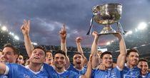 Sky Sports secure new GAA deal