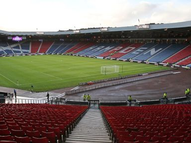 Aberdeen will get an equal share of tickets for the League Cup final