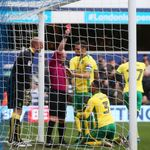Skysports-norwich-city-queens-park-rangers-sky-bet-championship_3842195