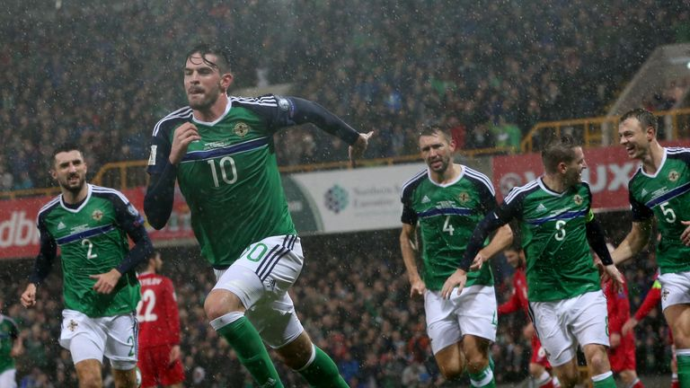 Skysports-lafferty-northern-ireland-azerbaijan_3829237