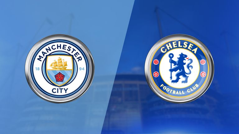 Manchester City and Chelsea go head to head at the Etihad on Saturday and the Sky Sports pundits have given us their verdict on the big game