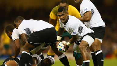 Image result for Fiji rugby