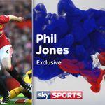 Skysports-exclusive-interview-phil-jones_3843872