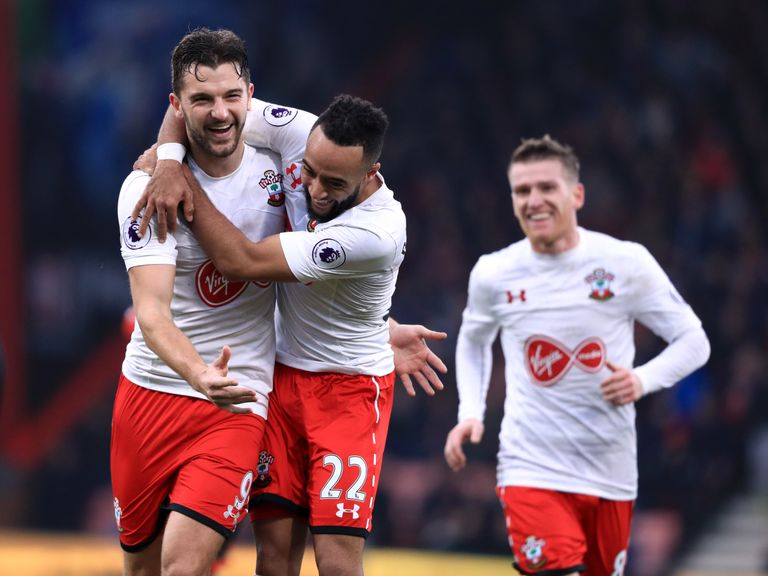 Pochettino regards Southampton seethe as mark of respect