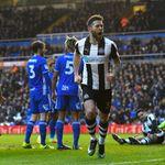 Skysports-daryl-murphy-birmingham-v-newcastle-fa-cup-third-round_3866035