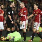 Skysports-manchester-united-wayne-rooney-liverpool-ref-watch_3871533