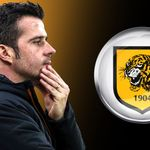 What next for Marco Silva after Hull City's Premier League relegation?