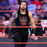 WATCH: Check out some of the WWE records Roman Reigns holds