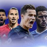Skysports-top-six-graphic-feature-liverpool-man-utd-man-city-arsenal-tottenham_3873440