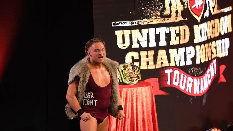 http://e2.365dm.com/17/01/16-9/20/skysports-pete-dunne-wwe-uk-tournament_3871104.jpg?20170115212701
