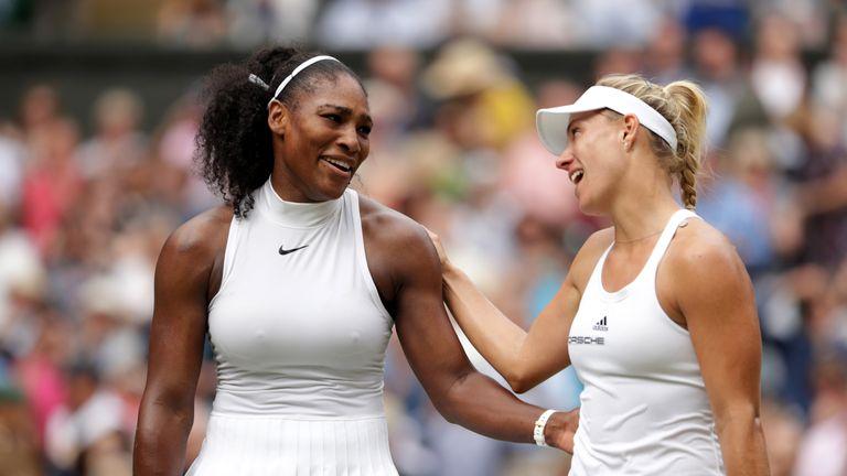 Most Tennis Grand Slams Women - image 7