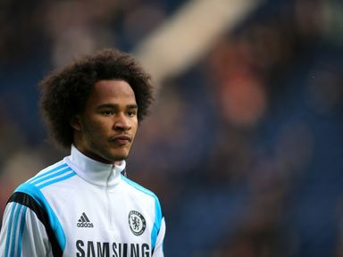 Izzy Brown set Huddersfield on the way to victory