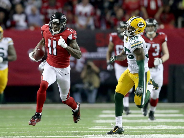 Cover 2 On the Clock: Missed opportunities halt Packers playoff run