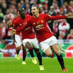 Skysports-football-efl-cup-final-zlatan-ibrahimovic-manchester-united-eric-bailly_3898620