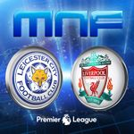 Skysports-leicester-city-liverpool-mnf-monday-night-football_3896492