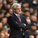 Skysports-premier-league-football-mark-hughes-stoke-city_3898500