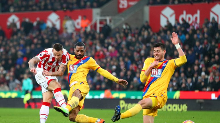 Skysports-stoke-crystal-palace-premier-league_3889137
