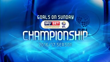 Championship Round-Up – 19th February
