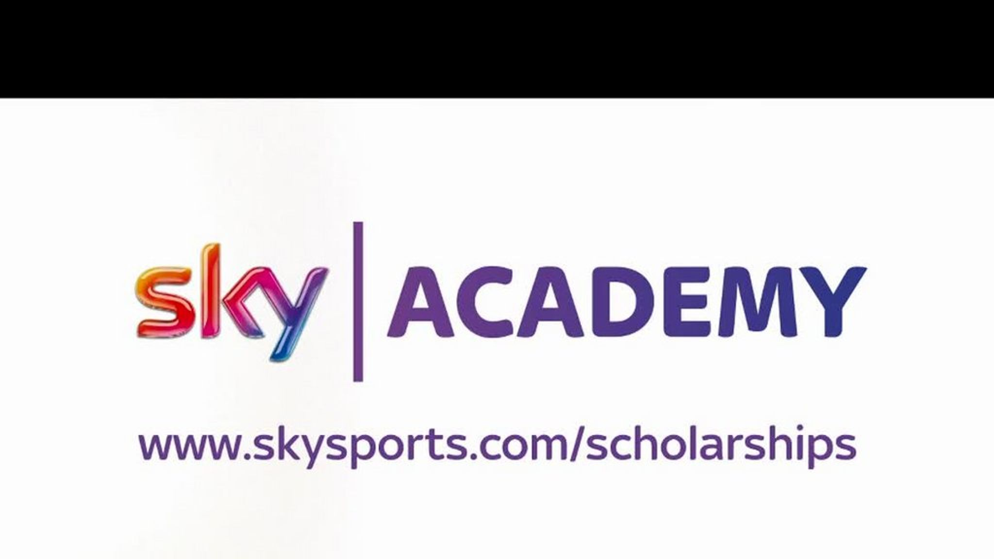 Sky Academy | Sports Scholarships
