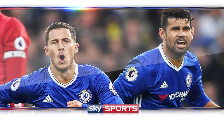 Saturday Premier League